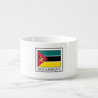 モザンビーク チリボウル