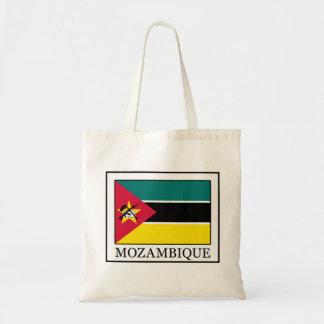 モザンビーク トートバッグ
