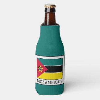 モザンビーク ボトルクーラー