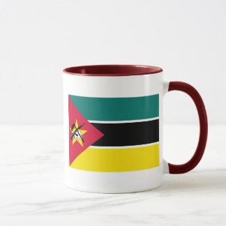 モザンビーク マグカップ