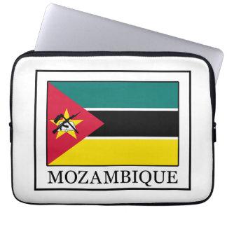 モザンビーク ラップトップスリーブ