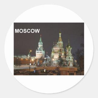 モスクワ--[kan.k] .JPG ラウンドシール