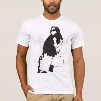 モスクワ Tシャツ