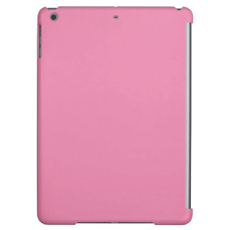 モダンでカスタマイズ可能で甘いピンク