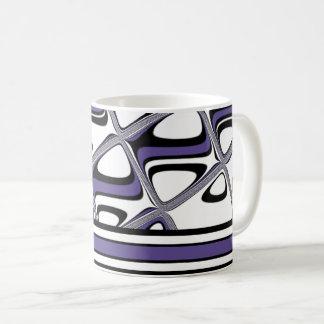 モダンなマグ コーヒーマグカップ