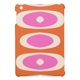 モダンな分隊Ipad iPad Miniケース