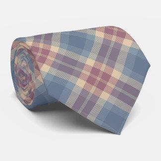 モダンな柔らかさ ネクタイ