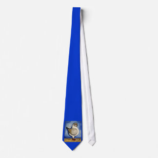 モデナ銀製のGazzi ネクタイ