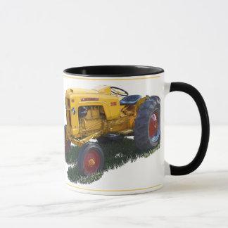 モデル335 マグカップ