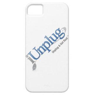 モバイル機器のケース iPhone SE/5/5s ケース