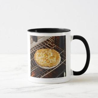 モモパイ マグカップ