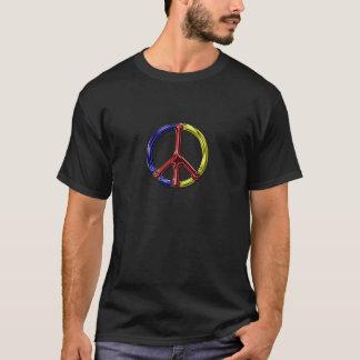モルドバ8X Tシャツ