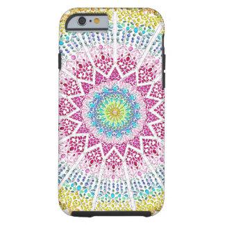 モロッコの宝石 iPhone 6 タフケース