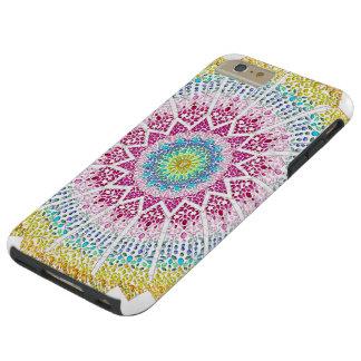 モロッコの宝石 TOUGH iPhone 6 PLUS ケース