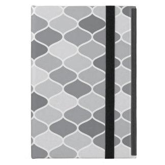 モロッコパターン iPad MINI ケース