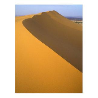 モロッコ ポストカード
