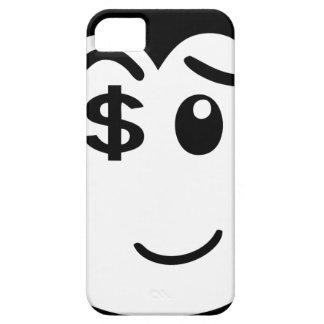 モンキービジネスのiphone 5の場合 iPhone SE/5/5s ケース