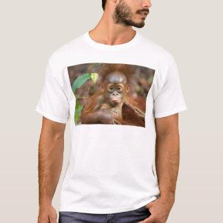 モンキービジネス3 Tシャツ