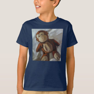 モンキービジネス Tシャツ