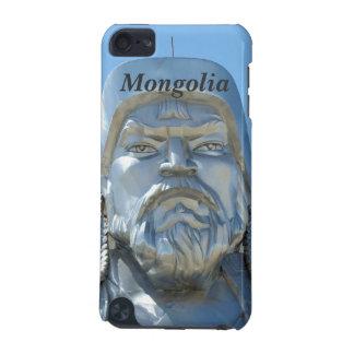 モンゴル iPod TOUCH 5G ケース
