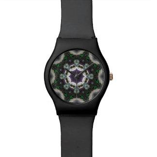 モンスタートラックの腕時計 腕時計