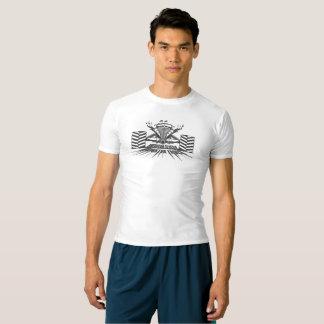 モンスタートラック Tシャツ