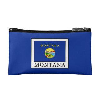 モンタナ コスメティックバッグ