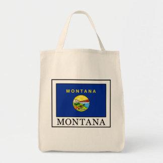 モンタナ トートバッグ