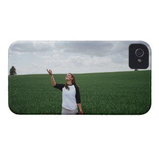 モンタナ、米国2 iPhone 4 カバー