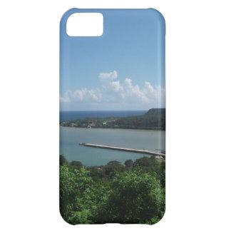 モンテゴ・ベイ、ジャマイカのiPhone 5cケース iPhone5Cケース