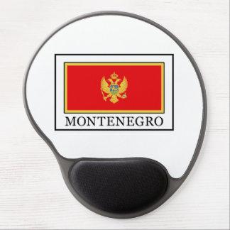 モンテネグロ ジェルマウスパッド