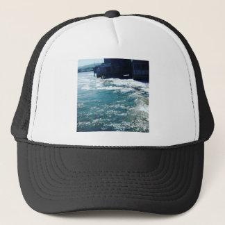 モンテレーのビーチ キャップ