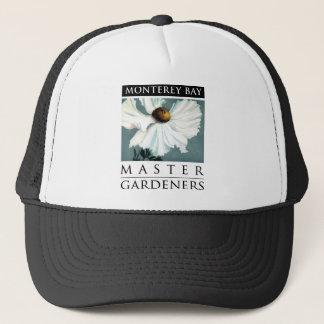 モンテレー湾のマスターの庭師の帽子 キャップ