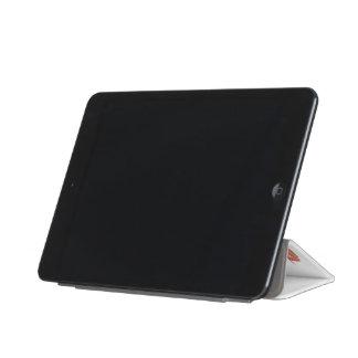 モントリオールのスカイライン iPad MINIカバー