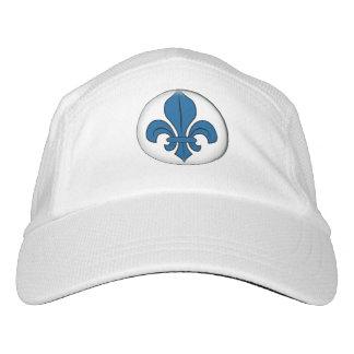 モントリオールの旗 ヘッドスウェットハット