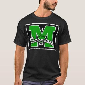 モンローHS Tシャツ