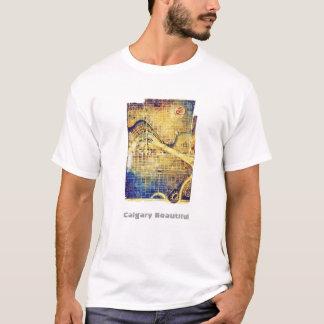 モーソンの計画のTシャツ Tシャツ