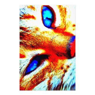 モーリー猫 便箋