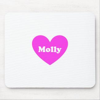 モーリー マウスパッド