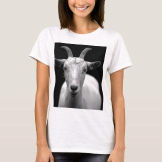 ヤギ Tシャツ