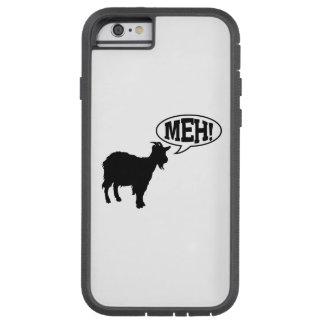 ヤギMeh Tough Xtreme iPhone 6 ケース