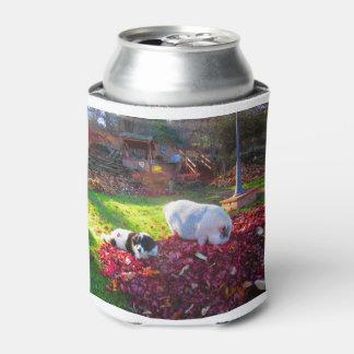 ヤナギCoozy 缶クーラー