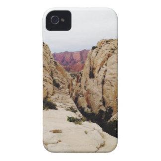ユタの南美しい、iPhone 4/4sの場合 Case-Mate iPhone 4 ケース