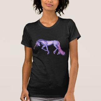 ユニコーンの輝き Tシャツ
