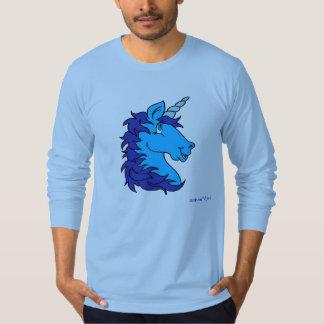 ユニコーン17 Tシャツ