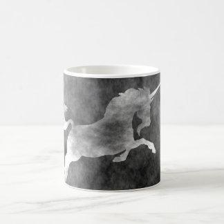 ユニコーン コーヒーマグカップ