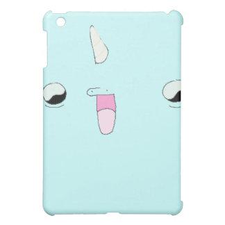 ユニコーン iPad MINIカバー