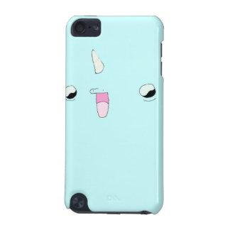 ユニコーン iPod TOUCH 5G ケース