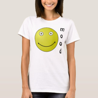 ユニセックスなおもしろいのTシャツ Tシャツ