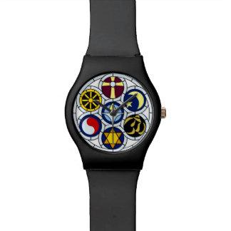ユニテリアンのUniversalist腕時計 腕時計